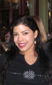 Dr. Rosemary Vega, Psy. D.